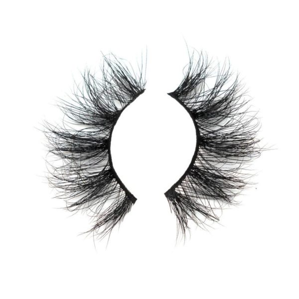 march-lashes