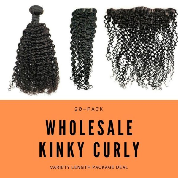 wholesale-variety-kinky-curly-packages