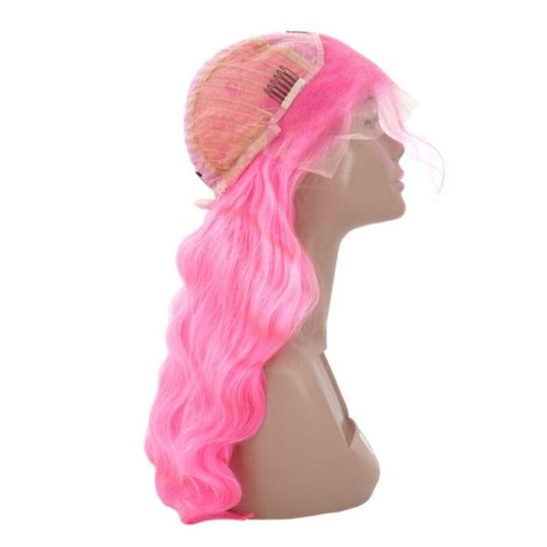 Cotton-Candy-wig