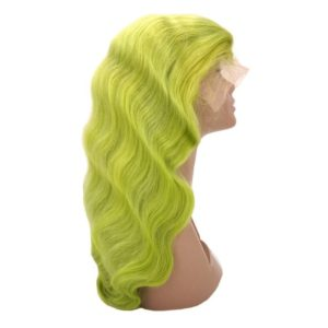Emerald-green-front-lace-wig