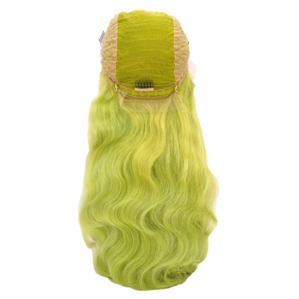 Emerald-green-lace-wig