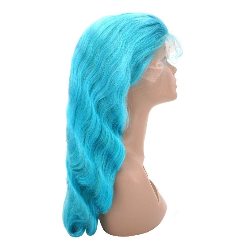 Teal-Temptress-front-lace-wig