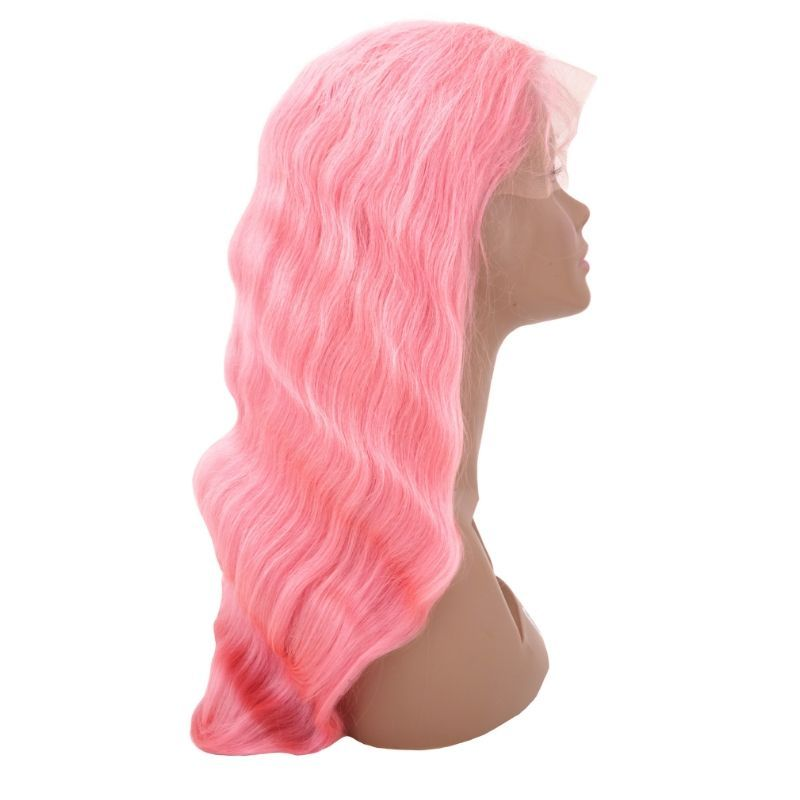 pink-blush-front-lace-wig